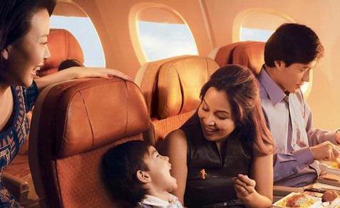 Image result for Economical Travel Plans degree Jakarta in 2013 JTE Manado