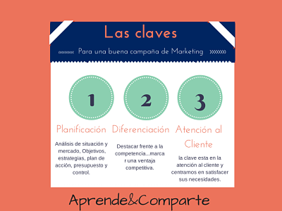 claves-marketing