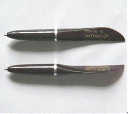 Ballpoint Pen Manufacturers7