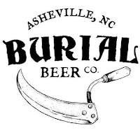 Asheville Burial Beer Company