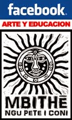 ARTE/EDUCACION