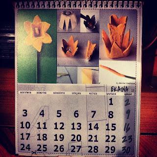 naikitektura-blog-calendario-mes-junio-ekaina-origina