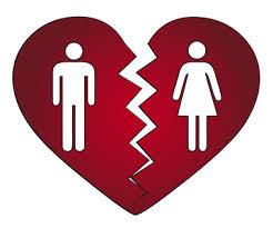 Istri Minta Cerai tapi Masih Cinta Suami