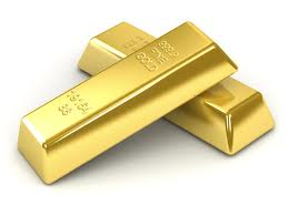 MCX Gold Tips Today