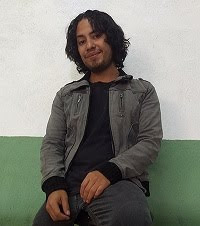 Ricardo Rodriguez