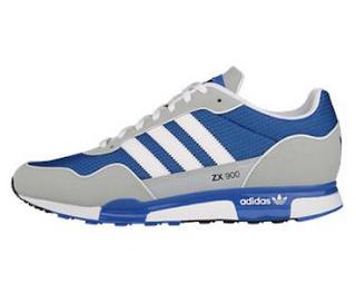 Adidas ZX900 scarpe