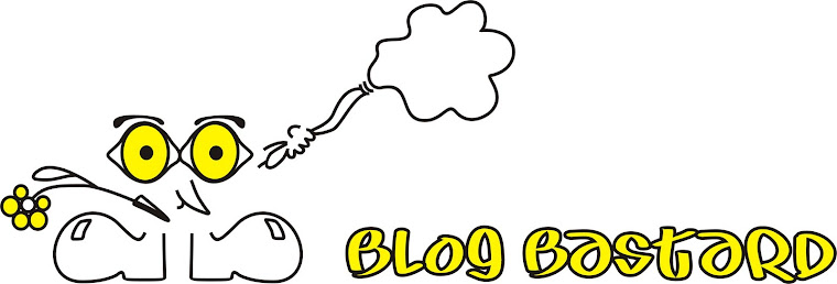 BlogBastard