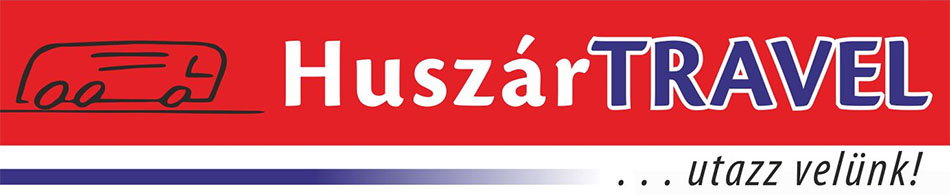 Huszár Travel Kft.