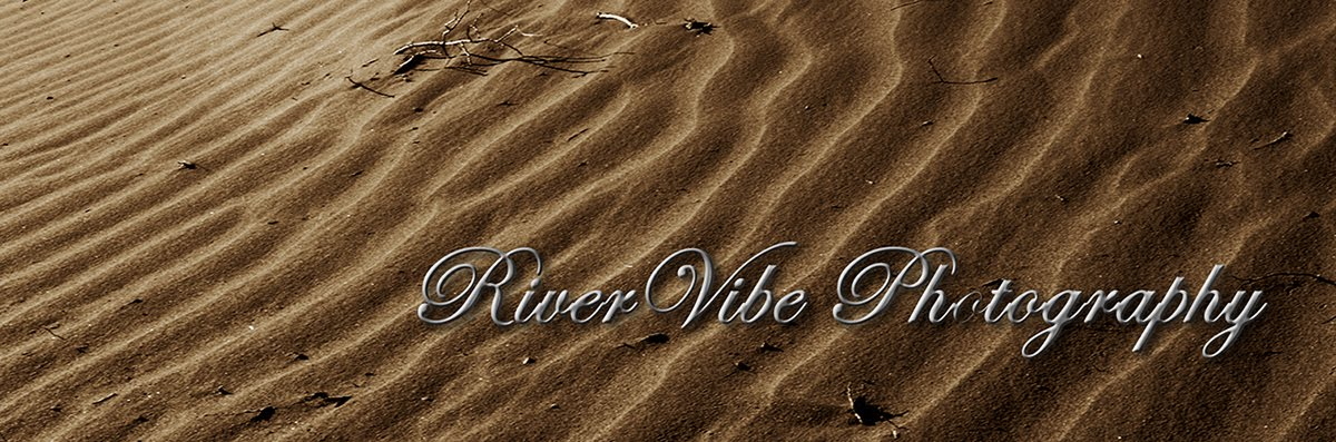 RiverVibe Photography