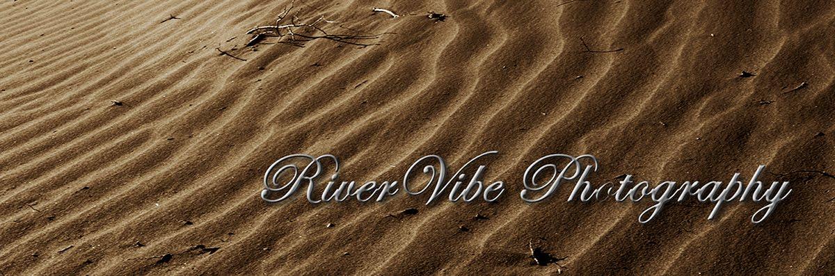 RiverVibe Photography