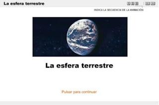 https://dl.dropboxusercontent.com/u/22891806/santillana/sexto/cono/segu_trim/cono6/cono6/recursos/la/U09/pages/recursos/143315_P119/es_animacion.html