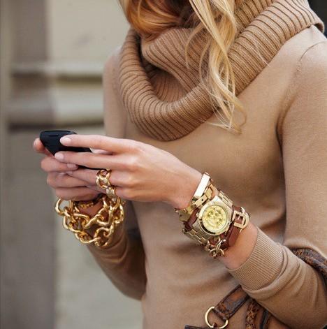 bracelets designer