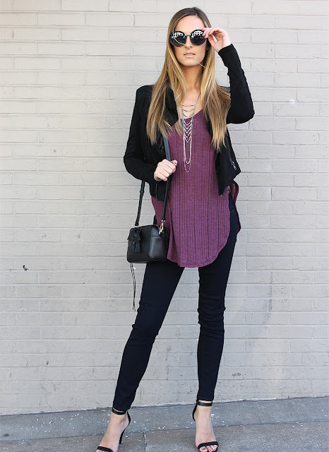 """$50 off one of our FAVORITE skinnies of ALL TIME--J Brand 910 Low Rise 10"""" Skinny Jean in Ink"""