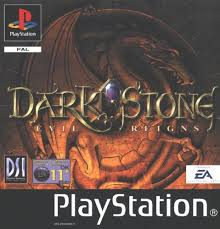 LINK DOWNLOAD GAMES Darkstone ps1 ISO FOR PC CLUBBIT