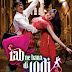 Rab Ne Bana Di Jodi .:MOVIE REVIEW:.