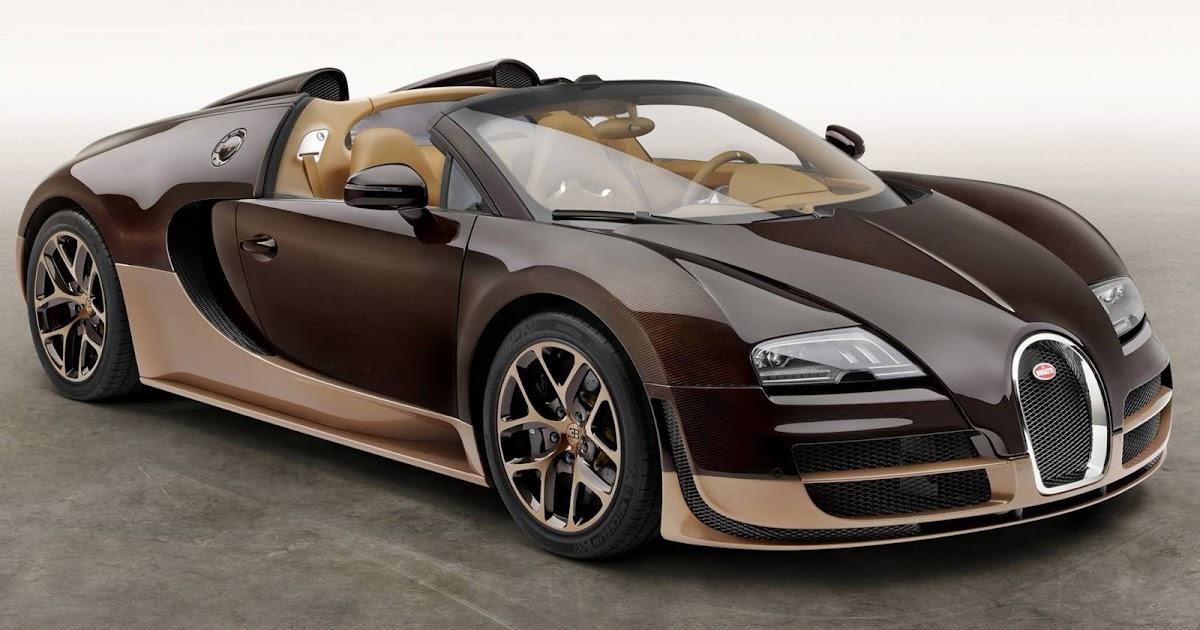 bugatti veyron ltimas oito unidades vendidas em 2015. Black Bedroom Furniture Sets. Home Design Ideas