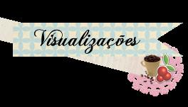 Visualizações (imagem)
