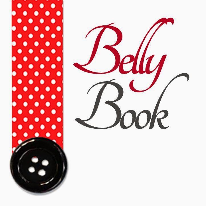 Books y Baby showers para futura mamá y bebés