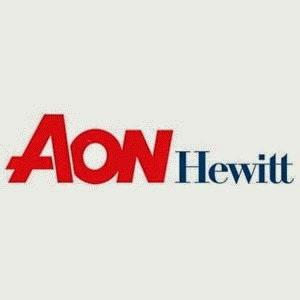 Aon Hewitt Walkin Drive 2015