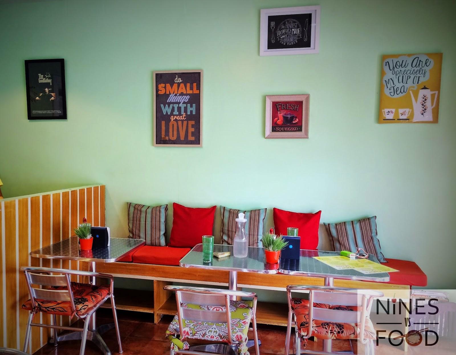 Nines vs. Food - Gabe's Home Kitchen-3.jpg