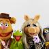Veja uma prévia da nova série 'The Muppets' da ABC