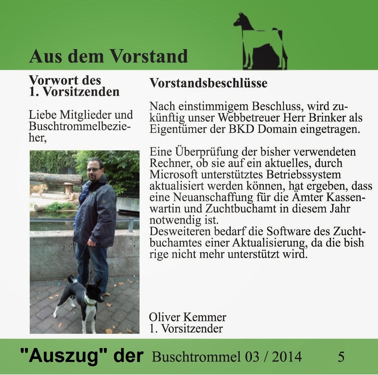 http://www.basenji-klub.de/downloads/buschtrommel/2014/bt_0314.pdf