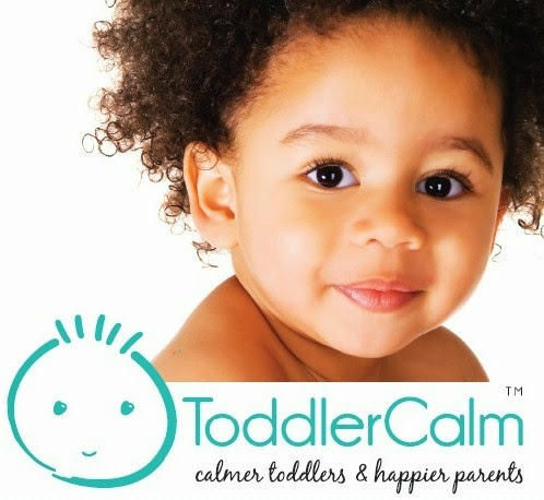 ToddlerCalm Courses