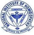 NIH BHMS Result 2013