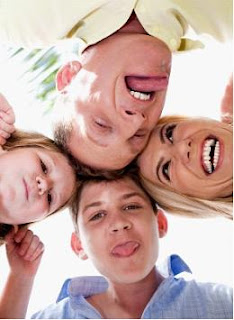 Family Dental Care - Sun City Dentist