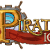 Pirate101 Essay Winners!