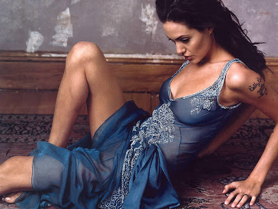 angelina jolie hot images