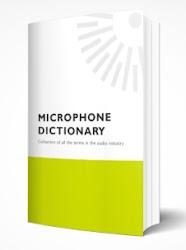 DPA MICROPHONE