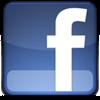 Curta-nos no Facebook!