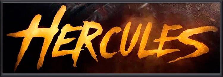 Hércules (2014) WEBRip Latino [MG] [FC]