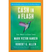 Cash in a Flash - The Inner Winner