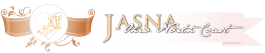 JASNA Ohio North Coast