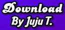 http://www46.zippyshare.com/v/9lK02YvI/file.html