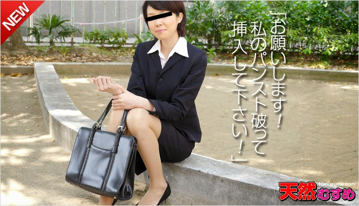 10musume2-09 08160