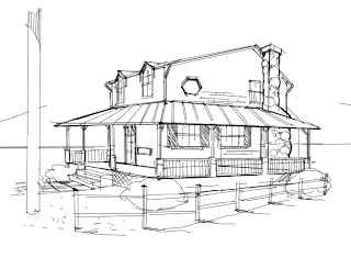 14044 78 as well 337910778268274368 further 259519997252504801 furthermore Roofstructure together with 2012 12 01 archive. on front porch design detail drawing