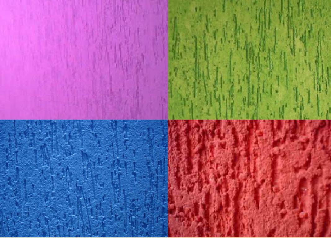 Pintor de paredes pintor residencial pintor de for Pintura para paredes 2016