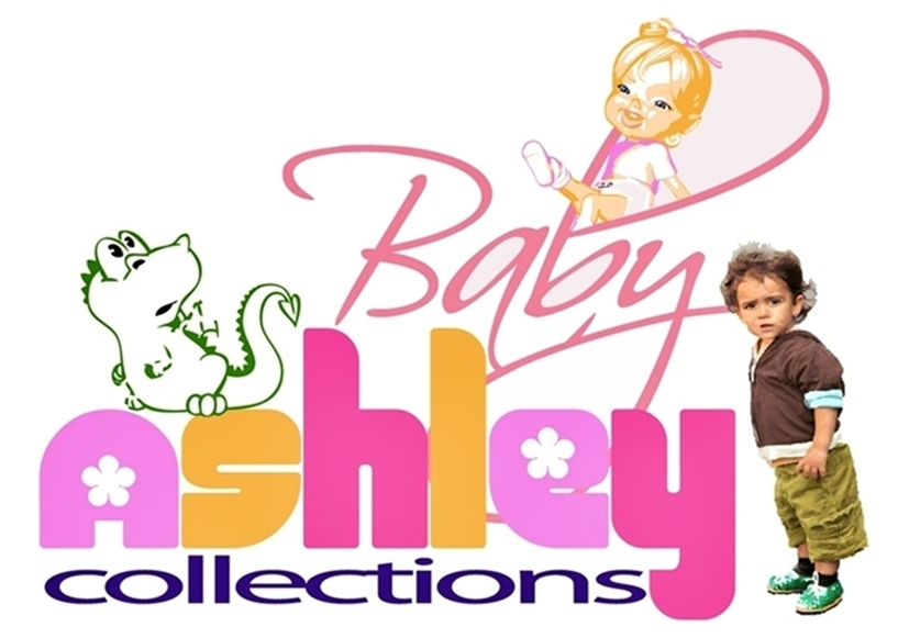 babyashleycollections