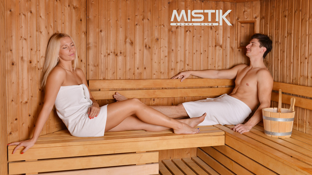 felizes pt sauna mista