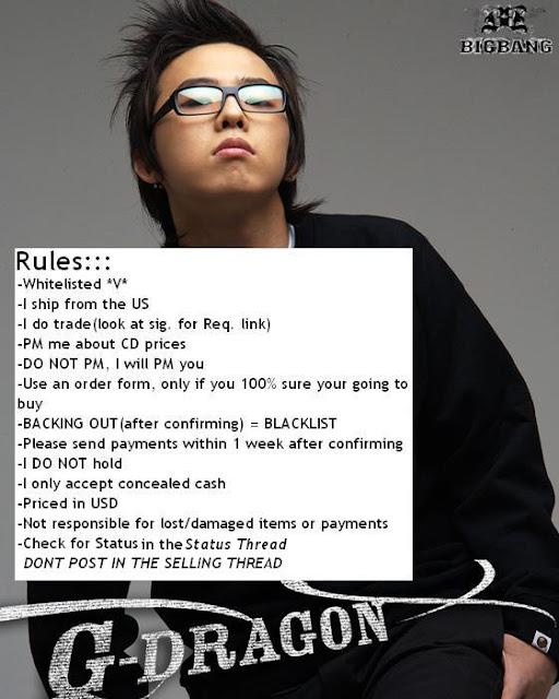 Bag Jun Ki4