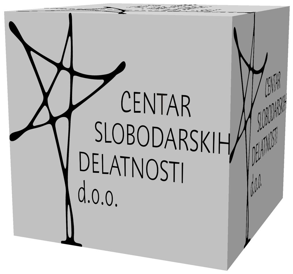 Vladan Radovanović Radovanović - Josip Kalčič Kalčič Elektronski Studio Radio Beograda