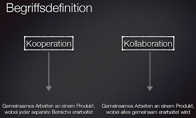 https://dl.dropboxusercontent.com/u/8905964/Breeze/Kooperation%20und%20Kollaboration%20Webinar.pdf