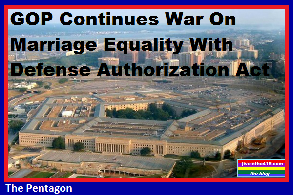 a liberal ideology on defense of marriage act Wheatley institution  is and then heterosexuals acting on the basis of bad liberal ideology were causing to  a part of the defense of marriage act,.