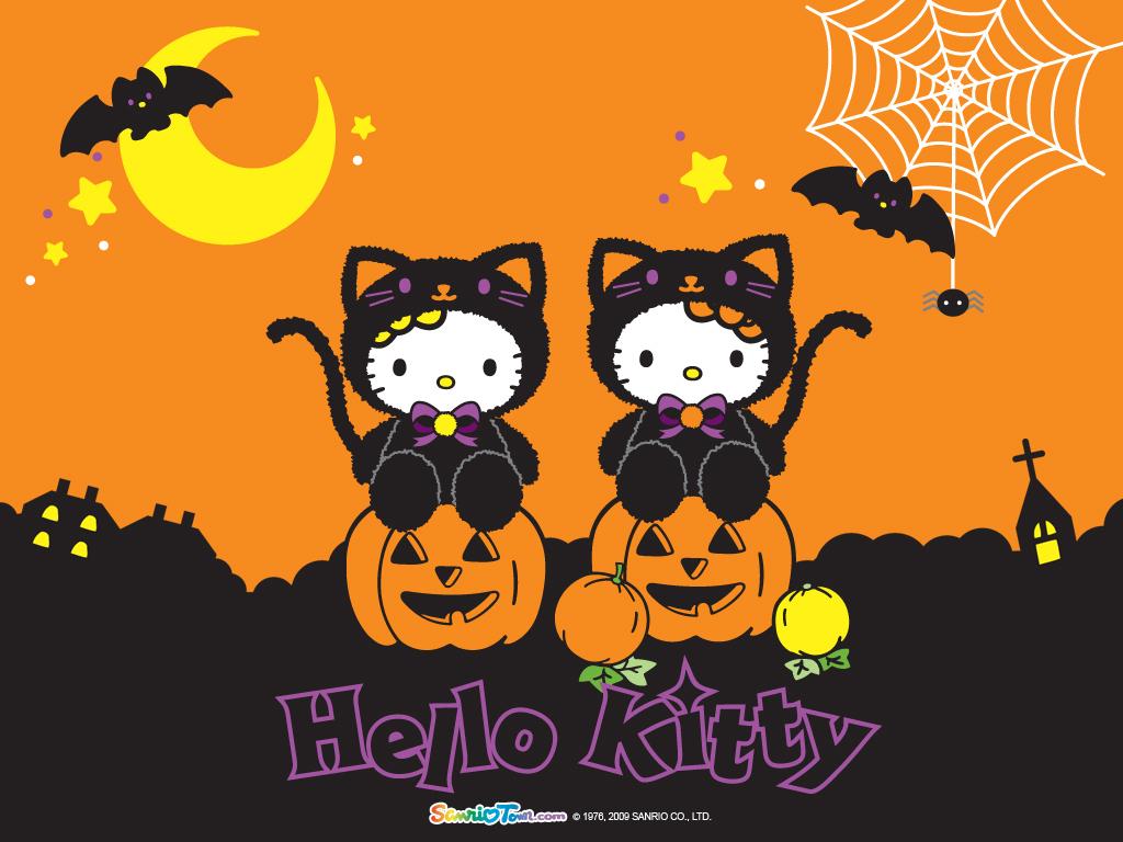 http://3.bp.blogspot.com/-pqjc13Pk5G8/Tqiu2QftkdI/AAAAAAAAAjQ/OqZ10R7bLgA/s1600/hello-kitty-halloween-desktop-wallpaper-2.jpg