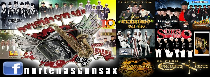 nortenasconsax