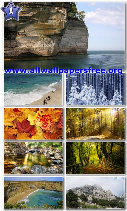 nature wallpapers 1920. Amazing Nature Wallpapers 1920