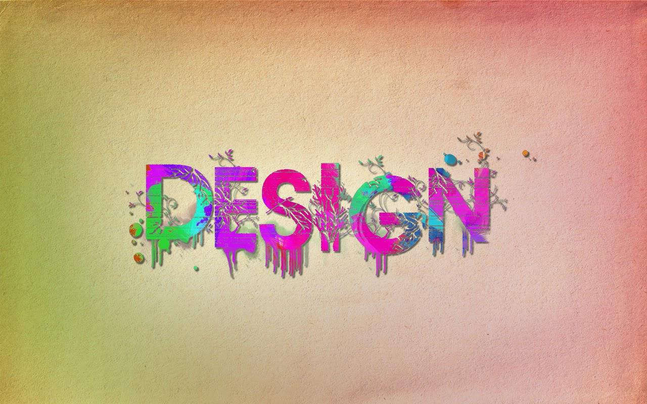 Designer Josilaine